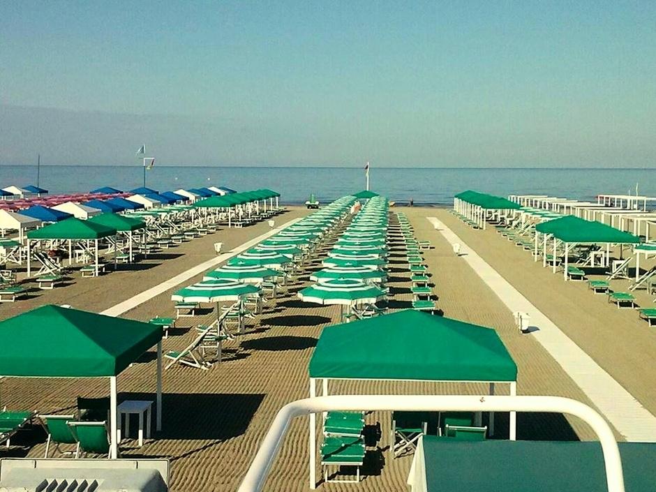 Bagno lucia marina di pietrasanta - Bagno adua marina di pietrasanta ...